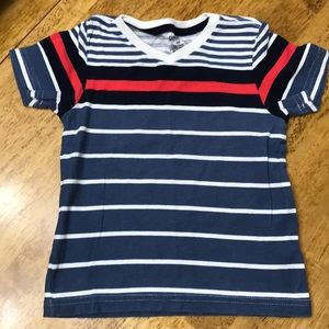 5/$25 GYMBOREE T SHIRT 2T